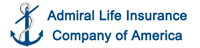 Admiral Life Insurance