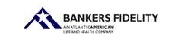 Bankers Fidelity Life Insurance
