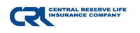 Central Reserve Life Insurance