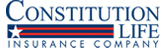 Constitution Life Insurance Company