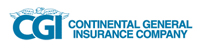 Continental General Insurance